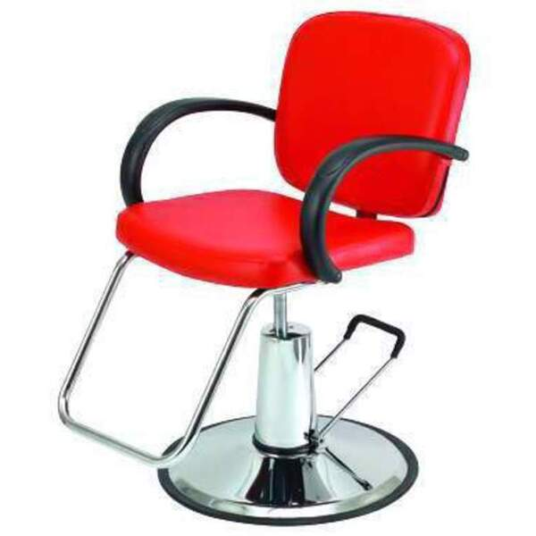 Messina Styling Chair (3606)