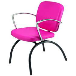 Pisa Waiting Chair (3720)