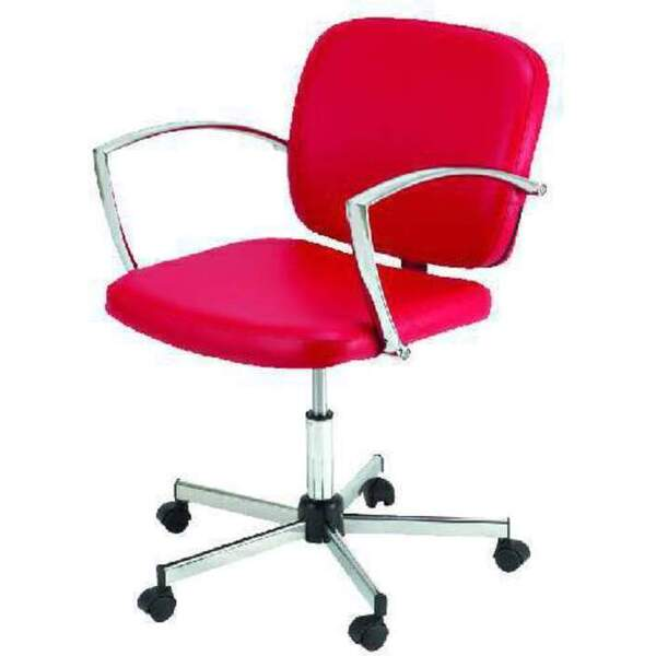 Pisa Desk Chair (3792)