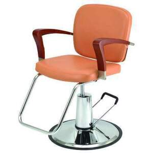 Verona Styling Chair (3806)