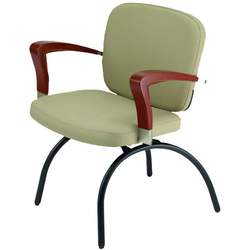 Verona Waiting Chair (3820)
