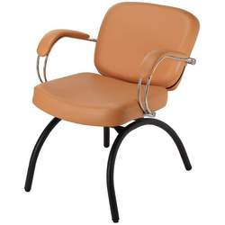 Latina Lounge Shampoo Chair (3935)