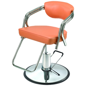 Americana Hydraulic Styling Chair (4606)
