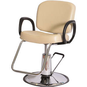 Loop Hydraulic Styling Chair (5406A)