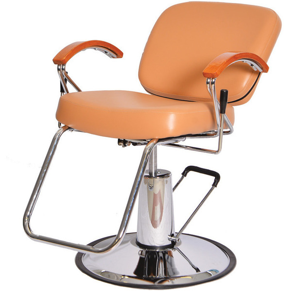 Samantha Multi Purpose Hydraulic Chair (5946AD)