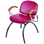 Samantha Shampoo Chair (5930A)