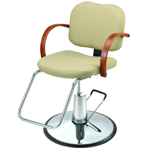 Madison Styling Chair (6806)