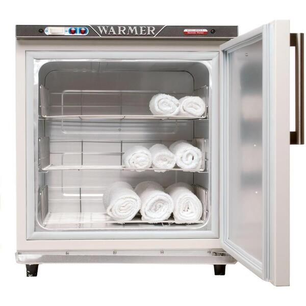 Paragon XL Hot Towel Cabinet (PC-201)