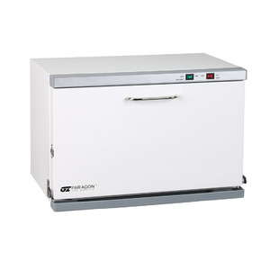 Paragon Hot Towel Cabinet w UV Lamp (PC-81)