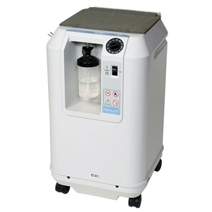 Paragon OxyMAX Oxygen Concentrator (165)