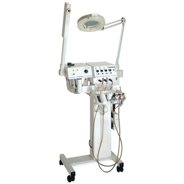 Paragon Multi-Function Facial Unit (7000)