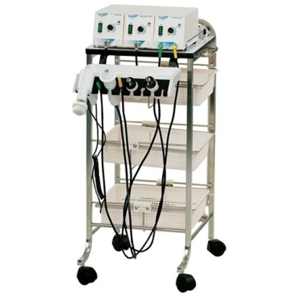 Paragon Facial Trolley (303-T)