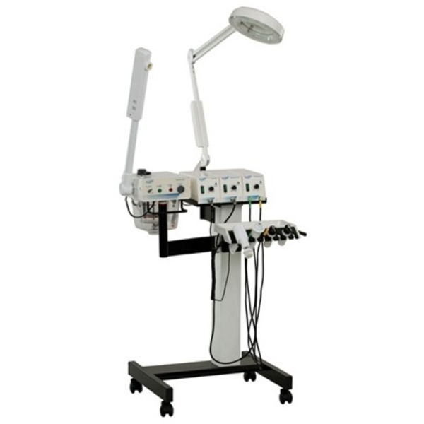 Paragon Custom Multi-Function Facial Unit (8000-B)