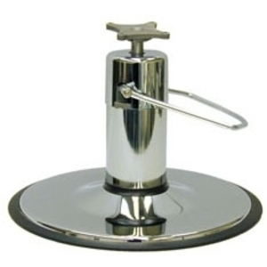 "Paragon Hydraulic Base 23"" (P-02)"
