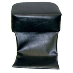 Paragon Children's Booster Seat (CH-03)