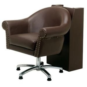 Paragon Dryer Chair (1208)