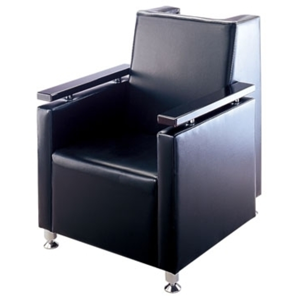 Paragon Dryer Chair (1256)