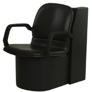 Paragon Dryer Chair (1275)