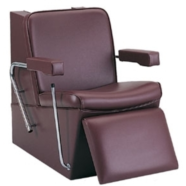 Paragon Dryer Chair (1255LR)