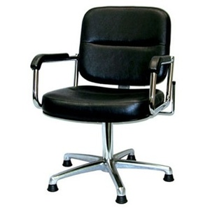 Paragon Shampoo Chair (1420)
