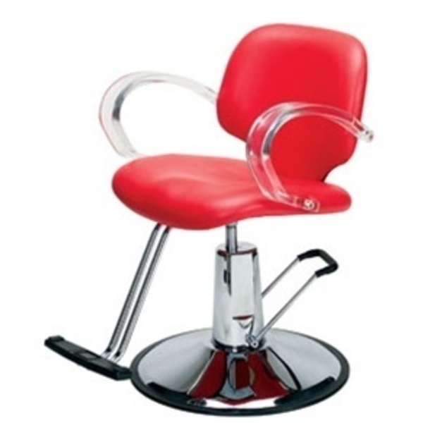 Paragon Styling Chair (9013)