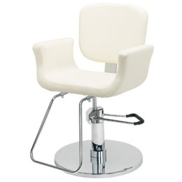 Paragon Styling Chair (9015)