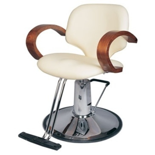 Paragon Styling Chair (9021)