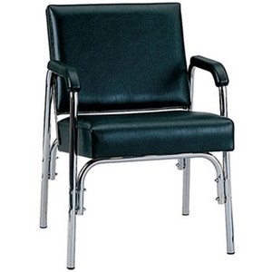 Paragon Shampoo Chair (1480)