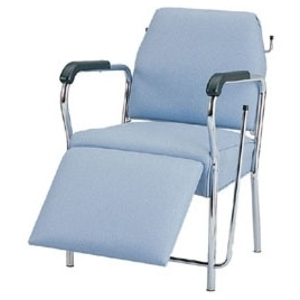 Paragon Shampoo Chair (1446LR)