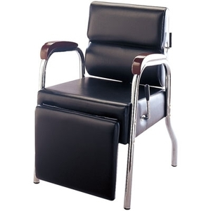 Paragon Shampoo Chair (1465LR)