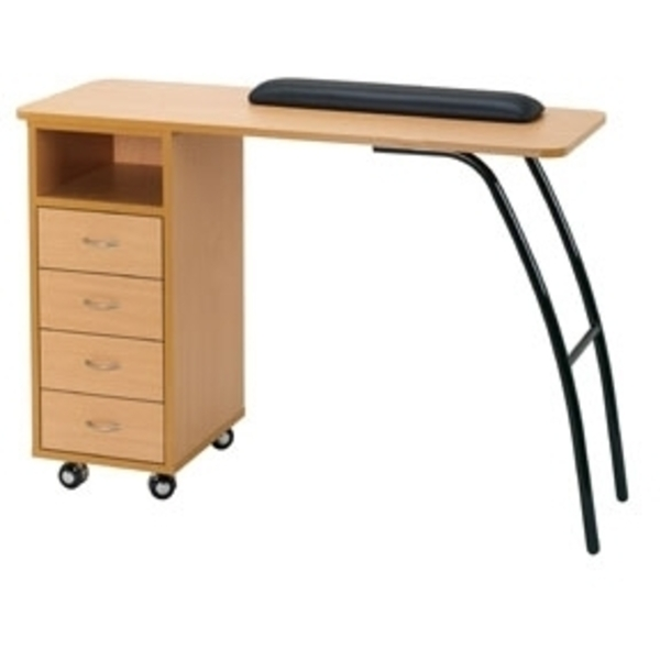 Paragon Manicure Table (MA-03)