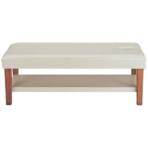 Paragon Massage Table (M-03)