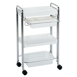 Paragon Facial Trolley (H-1)