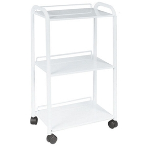 Paragon Facial Trolley (H-10)