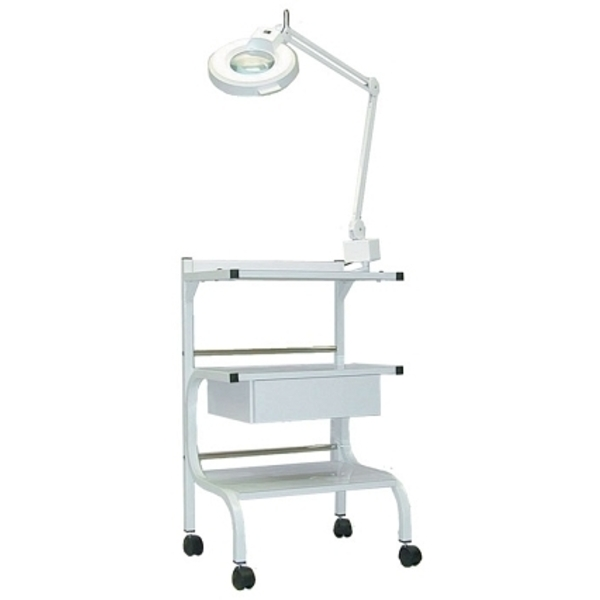 Paragon Facial Trolley (H-2)