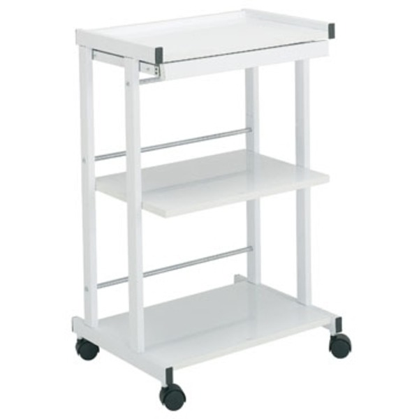 Paragon Facial Trolley (H-8)