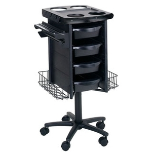 Paragon Hair Trolley (HT-04)