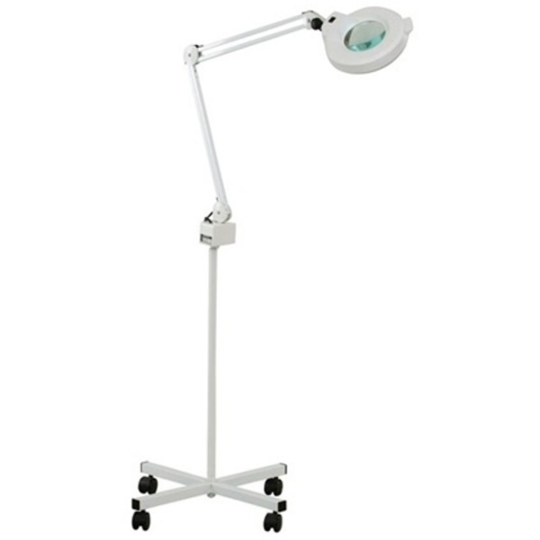 Paragon Magnification Lamp ONLY - No Stand (5-Diopter) (186)