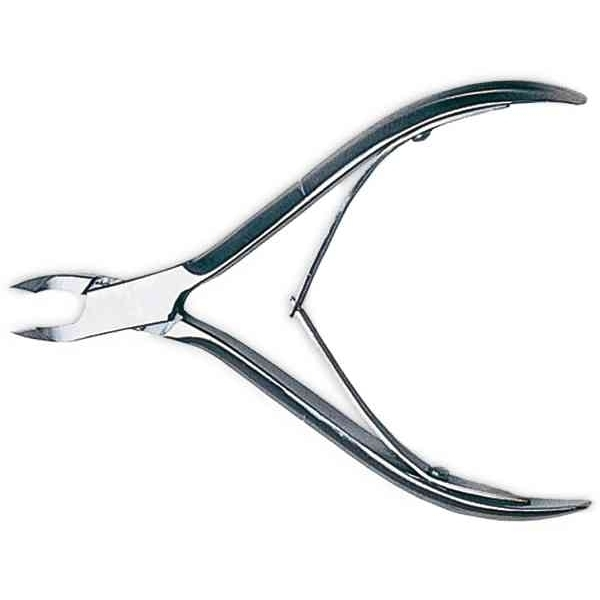 Cuticle Nipper - 12 Jaw (100184)