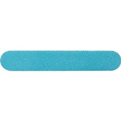 Mini Blue 220320 Foam Board 50 Pack (100328)