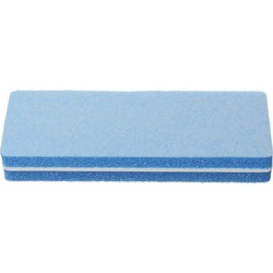 Sanding Sponge Board Blue 12 Count (100359)