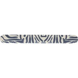 Heavy Duty Animal Print Foam Board Zebra 50 Pack (100382)