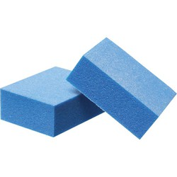 Mini Buffing Block 24 Count (100477)