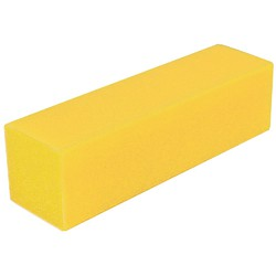 Ultra Gold Buffing Block - 240 Grit 1000 Pack (100567)