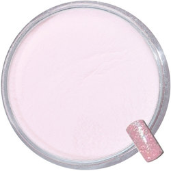 Tammy Taylor French Pink Prizma Acrylic Color 1.5 oz. (101261)