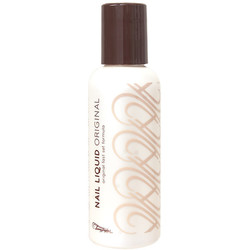Tammy Taylor Original Nail Liquid 4 oz. (101450)
