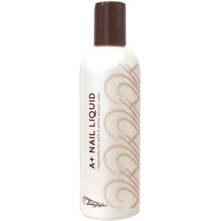 TAMMY TAYLOR A+ Nail Liquid 8 oz.