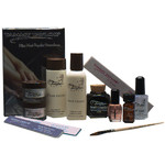 Tammy Taylor Professional Sculptured Nail Kit (101807)