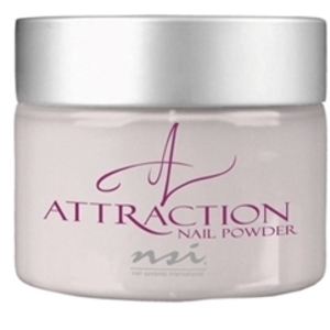 NSI Attraction Powder Radiant Pink 4.58