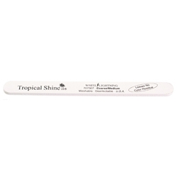 TROPICAL SHINE White Lightning 180 240 File 7